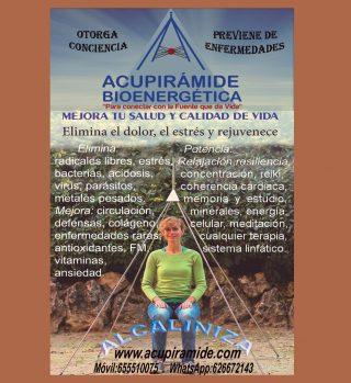 Acupiramide f1