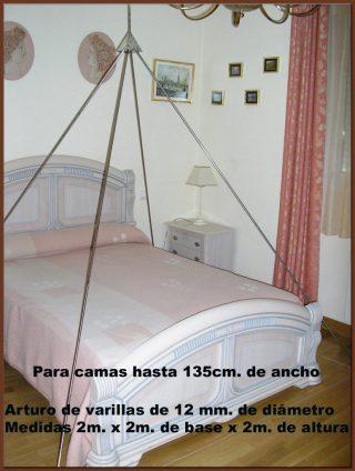 Acupiramide Arturo