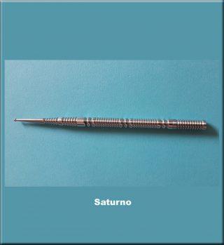MegAcupresor Saturno