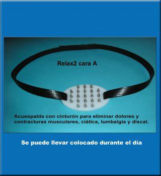 Acuespalda Relax 2