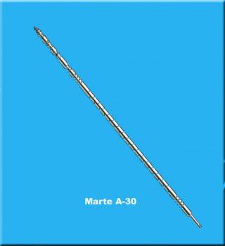 Antena Marte A-30