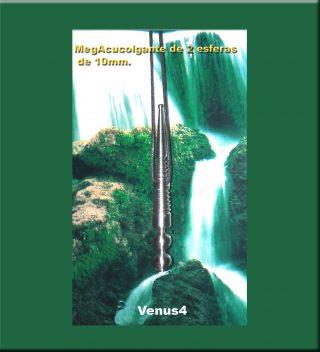 MegAcucolgante Venus 4