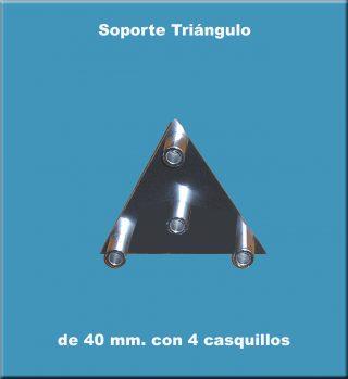 Triángulo 4C
