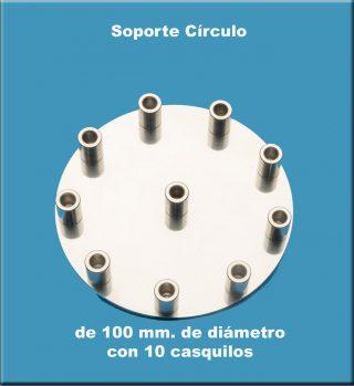 Círculo 10C