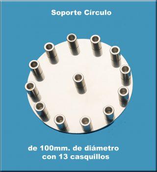 Círculo13C