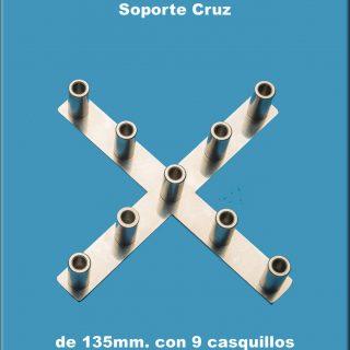 Cruz 9C