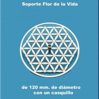 Flor de la Vida 1C