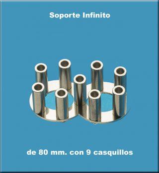 Infinito 9C