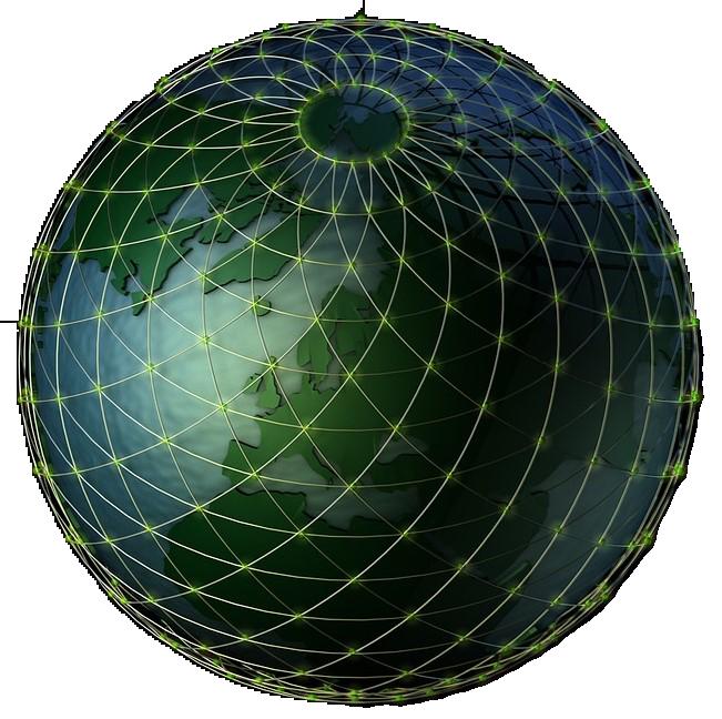 geopatias - unidad de medida
