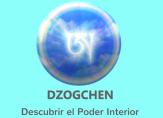 meditacion dzogchen