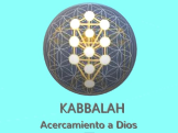 meditacion kabbalah