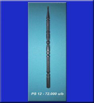 PS12 C