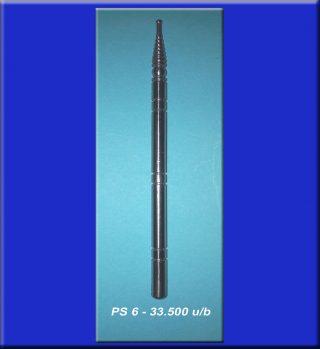PS6 C